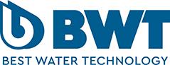 BWT Aqua AG