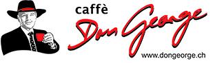 Caffè Don George