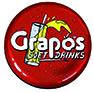Grapos Schweiz AG
