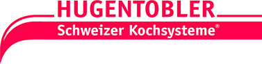 Hugentober Schweizer Kochsysteme AG