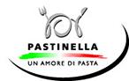 Pastinella Orior Menu AG