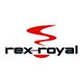Rex-Royal AG