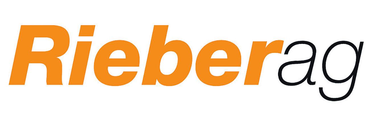 Rieber AG