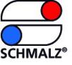 Schmalz AG