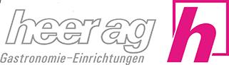 Heer AG