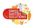 Swiss Gastro Solutions